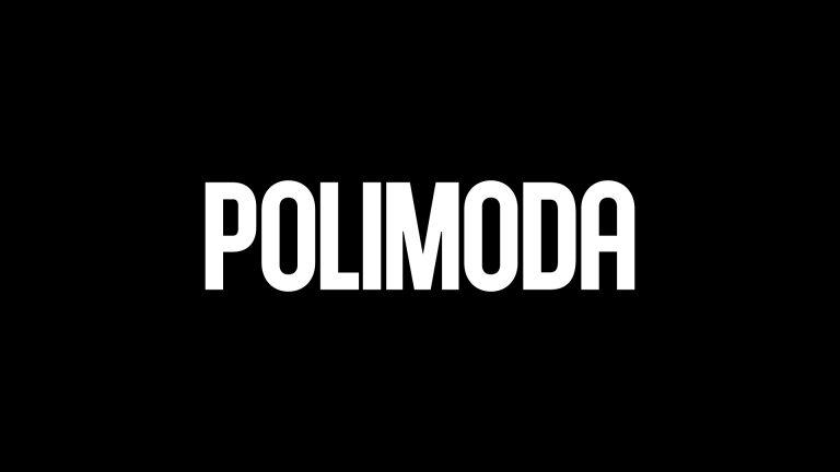 Polimoda Joblux Com