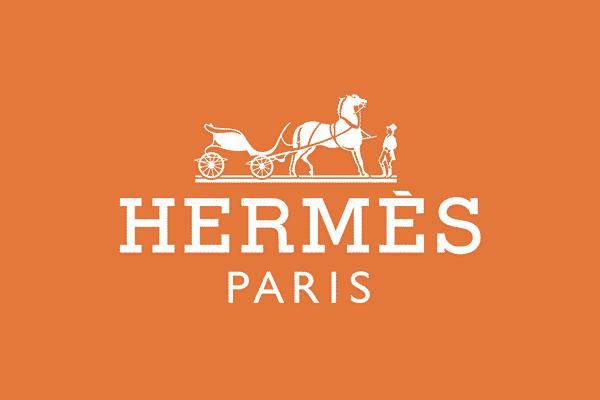 hermes joblux