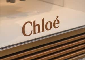Chloe B corp