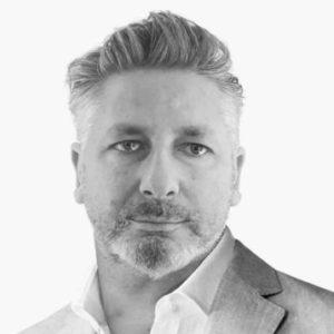 Profile photo of William Morand