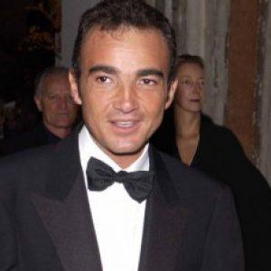 Profile photo of antonio Gallo