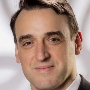 Profile photo of Mathieu d'Hubert
