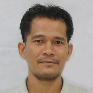 Profile photo of iAn catap