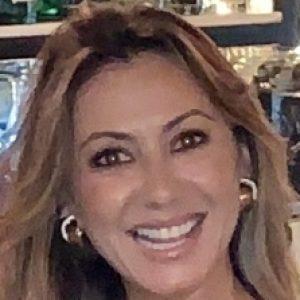 Profile photo of Alexandra Rodas