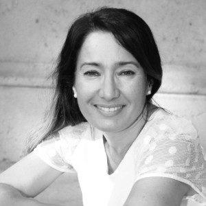 Profile photo of CLAIRE MICHELIN