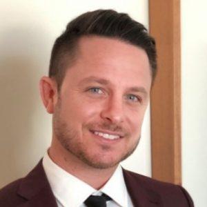 Profile photo of Zachary Boiko