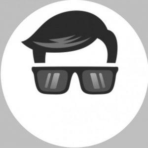 Profile photo of Anthony Cheneau