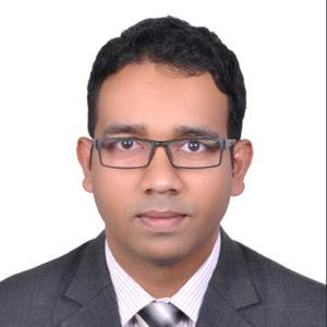 Profile photo of Md Jahid Iqbal Rajoo