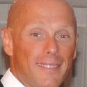 Profile photo of Javier Brandwain