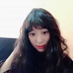 Profile photo of Zhao Xiaoxuan