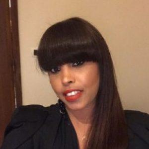 Profile photo of Mariam Abane