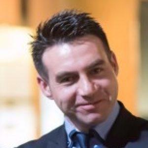 Profile photo of Faisal ALGhanam