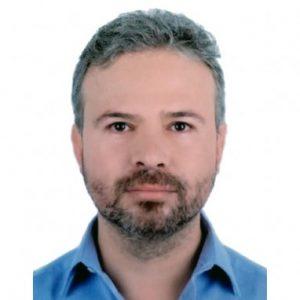 Profile photo of Mirco Fiumana