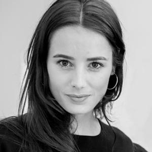 Profile photo of Flore HUTIN