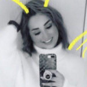 Profile photo of Asma Radaoui