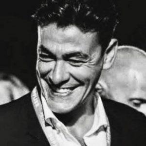 Profile photo of Fisal El Bayoumy
