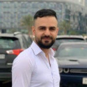 Profile photo of Medyan Alshashaa