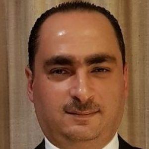 Profile photo of Essam Tawfik