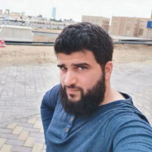 Profile photo of Abdul Wadood