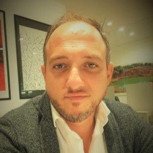 Profile photo of giuliano FILANNINO