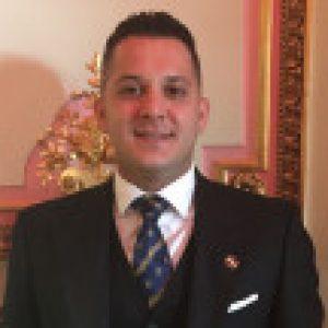 Profile photo of Giampaolo Scarfi
