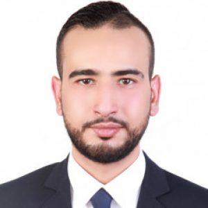 Profile photo of Osama Abu Qubaita