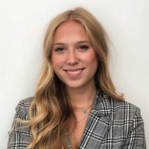 Profile photo of Lory Aebischer