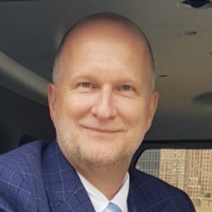 Profile photo of Patrick Fourtanet