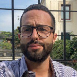 Profile photo of Paolo Vittorio Leo