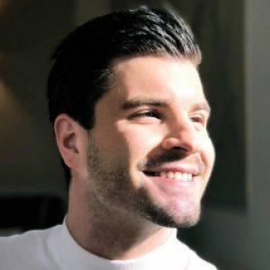 Profile photo of Andrès Reyes Gjerme