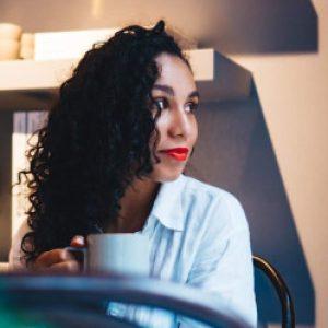Profile photo of Roshannah Bagley