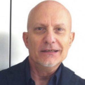 Profile photo of Patrizio D'Alessandro
