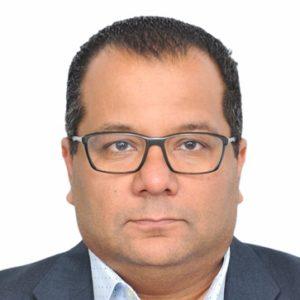 Profile photo of Zaki Alkhozaae