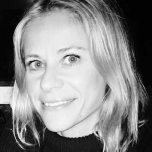 Profile photo of Jo Di Stasi
