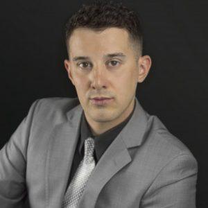 Profile photo of Florent Bourot