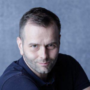Profile photo of Raffaele Zueger