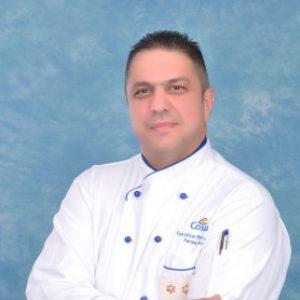 Profile photo of FERAS ESBIR
