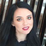 Profile photo of Guzel Khamatnurova