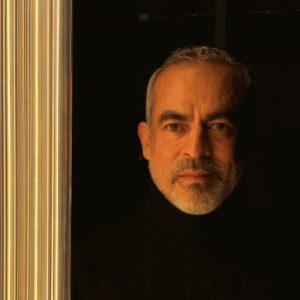 Profile photo of Vicente Perlasca