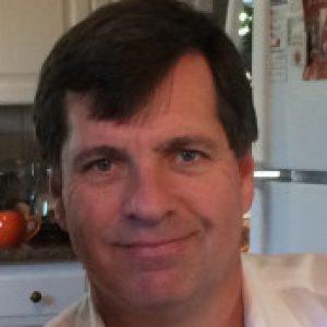 Profile photo of Thomas Byelick