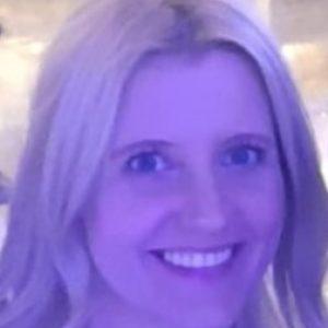Profile photo of Ula Murzynowska