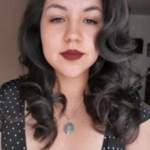 Profile photo of Alessandra Sega