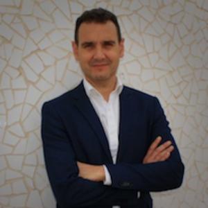 Profile photo of Ernesto Wlasiuk