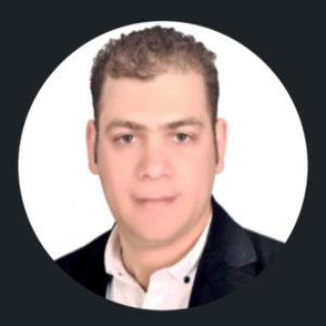 Profile photo of Hussein Abouelenin