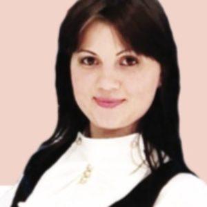 Profile photo of Snejana Kanarova
