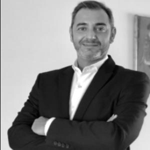 Profile photo of Miguel Cirne
