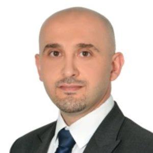 Profile photo of Khaldoon Al-Nabwani