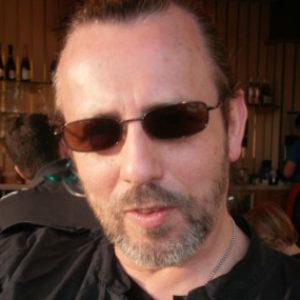 Profile photo of keith fugl