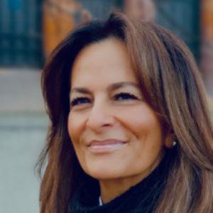 Profile photo of Filiz Grosse