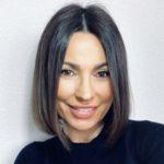 Profile photo of Mennone Véronique